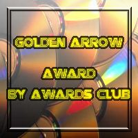 goldenarrow.jpg